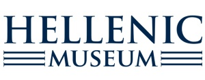 Hellenic_Museum_Logo_blue (1)